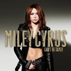 resized_Miley_Cyrus_Cover.jpg